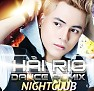 Dance Remix Night Club