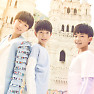 Bài hát 魔法城堡 / Magic Castle - TFBoys
