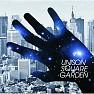 Album オリオンをなぞる (Orion wo Nazoru ) - UNISON SQUARE GARDEN