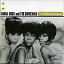 The Ultimate Collection (CD2) - Diana Ross ft. The Supremes