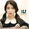 Bài hát You And I - IU