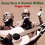 Bài hát Skip To My Lou - Sonny Terry, Brownie McGhee