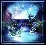 Bài hát Mikazuki no Mai (Reina Trumpet Solo Ver.) - Various Artists