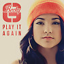 Play It Again - EP