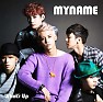 What's Up (Japanese) - MYNAME