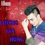 Bài hát Tình Nhạt Phai (Remix) - Châu Khải Phong , Lương Gia Hùng