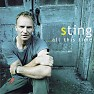 ...All This Time - Sting