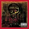 Bài hát Hallowed Point - Slayer