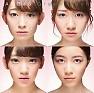 Bài hát Green Flash - AKB48