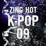 Nhạc Hot Kpop Tháng 09/2014 - Various Artists