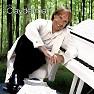 Bài hát Lyphard Melody - Richard Clayderman