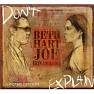 Don't Explain (Limited Edition) - Beth Hart ft. Joe Bonamassa