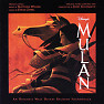 Album Mulan OST - Various Artists