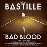 Bài hát Pompeii - Bastille
