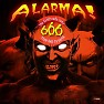 Bài hát Alarma (DJ Angel Remix) - 666