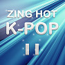 Nhạc Hot K-Pop Tháng 11/2013 - Various Artists