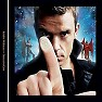 Bài hát Advertising Space - Robbie Williams