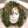 Bài hát Where Are You Now - Janet Jackson