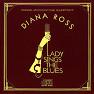Bài hát All Of Me - Diana Ross