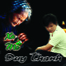 Phận Làm Con (Single) - Duy Thanh