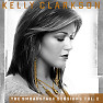 The Smoakstack Sessions Vol. 2 - Kelly Clarkson