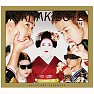 Bài hát TOKYO DRIFT (FAST & FURIOUS) REMIX - Teriyaki Boyz