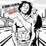 Bài hát Bass Beat - Lil Wayne