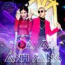 Bài hát Không Phải Dạng Vừa Đâu (Team Sơn Tùng M-TP - Slim V - DJ Trang Moon) - Sơn Tùng M-TP