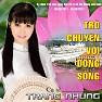 Bài hát Viếng Lăng Bác - Trang Nhung