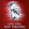 Bài hát Tình Ngài Yêu - Nguyễn Hồng Ân