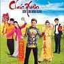 Album Chúc Xuân - Bên Em Mùa Xuân - Đàm Vĩnh Hưng, Dương Triệu Vũ, Tammy Nguyễn, Hoài Lâm, Hồng Ngọc