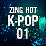 Nhạc Hot K-Pop Tháng 01/2014 - Various Artists