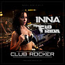 Club Rocker - Inna,Flo Rida