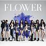 Bài hát Still - Flower