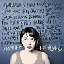 Bài hát Dear John - Norah Jones
