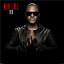 Album TY.O - Taio Cruz