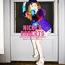 Bài hát Beat Of My Drum (Loverush UK! Club Mix). - Nicola Roberts