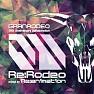 Bài hát Blue Pandora Box(Dj Hack Remix) - GRANRODEO
