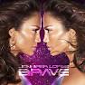 Bài hát Brave - Jennifer Lopez