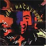 Madness - Tony Macalpine