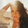 Unbroken (Deluxe Edition) - Demi Lovato