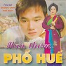 Mưa Thơm Phố Huế - Quang Linh ft. Thu Hiền