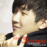 Bài hát Last Christmas - 1sagain, Ju Bora