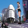 Bài hát Life Size - 40mP