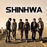 Once Again - Shinhwa