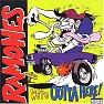 Bài hát Rock 'N' Roll High School - Ramones