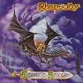 Bài hát Emerald Sword - Rhapsody