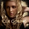 Bài hát Lights (Single Version) - Ellie Goulding