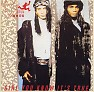 Bài hát Can't You Feel My Love - Milli Vanilli