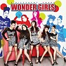 Bài hát So Hot - Wonder Girls